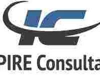 Inspire Consultants LTD