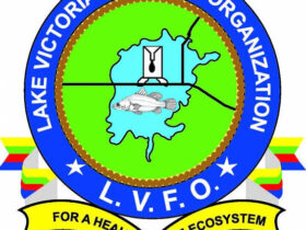 Various Job Vacancies At Lake Victoria Fisheries Organization (LVFO)
