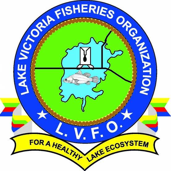 Various Job Vacancies At Lake Victoria Fisheries Organization (LVFO)