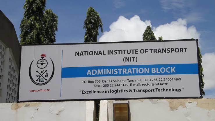 NIT Alumnus Registration   NIT Alumni Login. Chuo Cha NIT Mabibo, Wahitimu NIT, Alumni portal - NIT, Nit Alumin Association