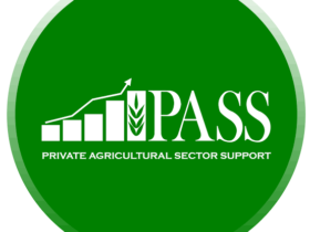 Job At PASS Leasing Company Limited, August 2020