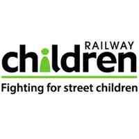 Railway Children Africa (RCA)