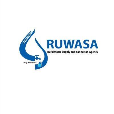 Ruwasa