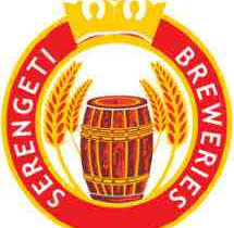 Serengeti Breweries Limited Jobs