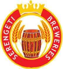 Serengeti Breweries Limited Jobs