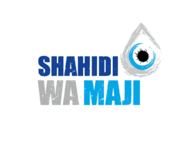 New Job Vacancy At Shahidi wa Maji, August 2020