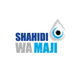 New Job Vacancy At Shahidi wa Maji, August 2020