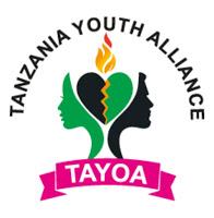 Human Resource Officer At TAYOA Tanzania, August 2020
