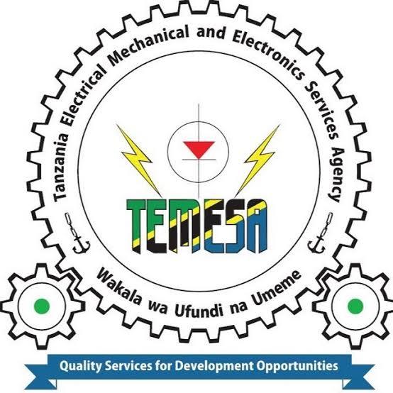 7 Government TEMESA Jobs 2020 At SONGWE