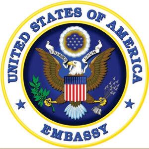 Vacancies in embassies in Tanzania 2020, U.S. Embassy Tanzania Jobs 2020, Embassy Jobs in Tanzania 2020,U.S. Embassy Tanzania News U.S. Embassy Tanzania address, U.S. Embassy Tanzania contacts