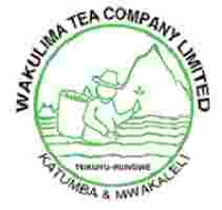 Wakulima Tea Company Ltd