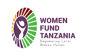 Women Fund Tanzania