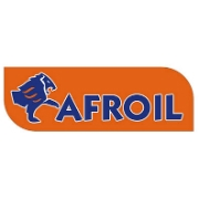 afroil investment squarelogo 1583706378834