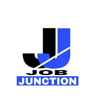 job junction