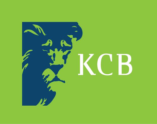 KCB Bank Jobs Tanzania, KCB Bank Tanzania