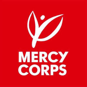 New Job Vacancies At Mercy Corps 2020