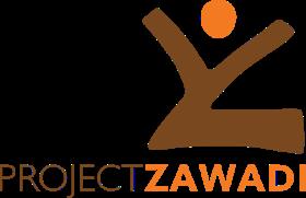 project zawadi 400