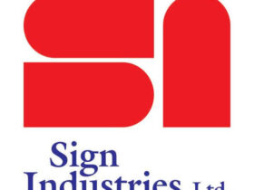 sign industries