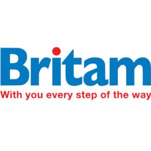 Britam