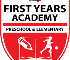 First Years Academy