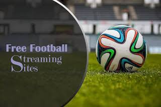 Watch Live Football Matches Today, Live football streaming, Live football App, Live match now, Livestream TV, VPL live stream today.