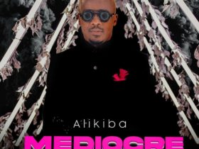 Ali Kiba Mediocre Official Audio Download