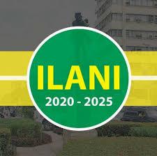 Ilani Ya CCM 2020 PDF Download Here, Ilani Ya Uchaguzi CCM Pdf 2020, Ilani Ya Uchaguzi CCM 2020