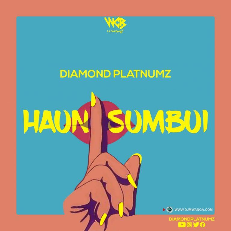 Cover Haunisumbui 768x768 1