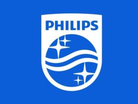 Philips Africa Internship Programme 2021 for South African Students