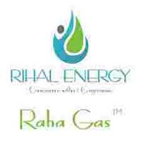 RAHA ENERGIES LIMITED