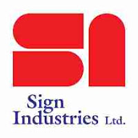 Sign Industries Limited