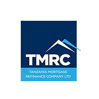 TANZANIA MORTGAGE REFINANCE COMPANY LIMITED TMRC