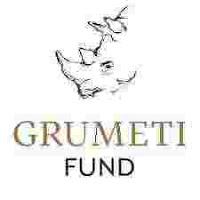 The Grumeti Fund