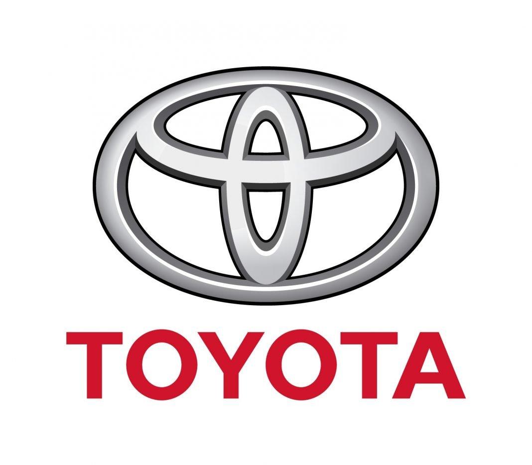 Toyota graduate program 1068x934 1