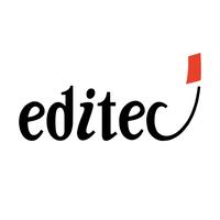 editec