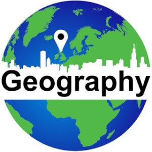 geography clipart logo 9 original
