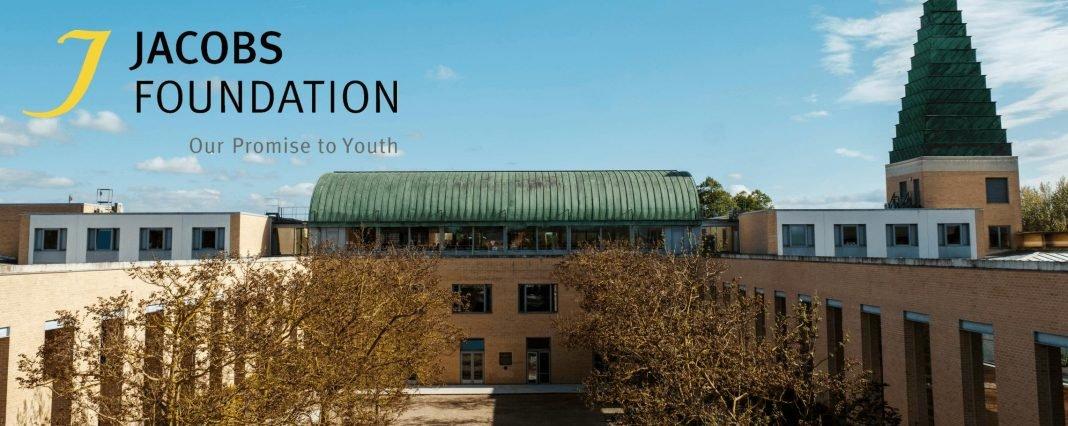 jacobs foundation scholarship 2019 2020 1068x426 1