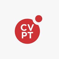logo cvpt 1