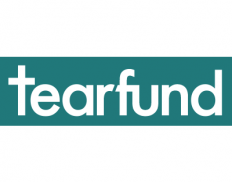 tearfund iraq 127701
