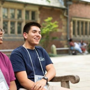 yale global scholarships