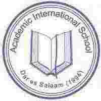 Academic International School AIS