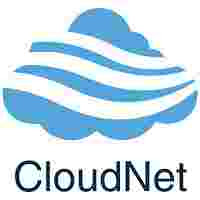 CloudNet Consulting