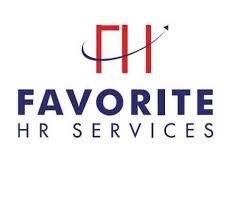 Favorite Hr Services