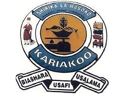 New Shirika la Masoko Kariakoo Jobs in Tanzania