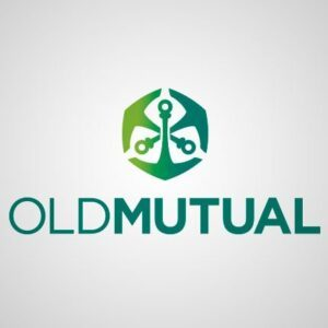 Old Mutual future leaders programme 2020