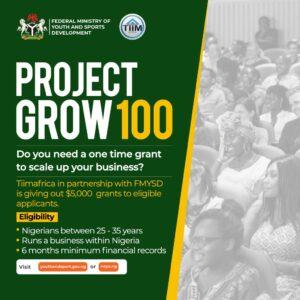 Project Grow 100 1024x1024 1