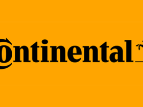 continental graduate in training programme 2021