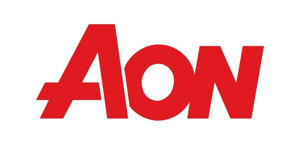 Aon South Africa Bursaries 2021 For Students