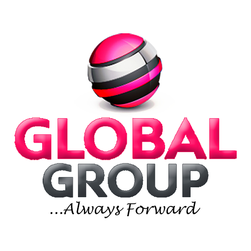 Global Group Internship 2021 For Young Tanzanian