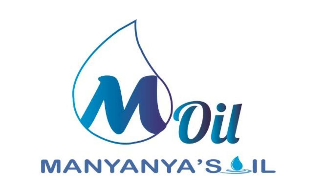 Manyanya oil Limited